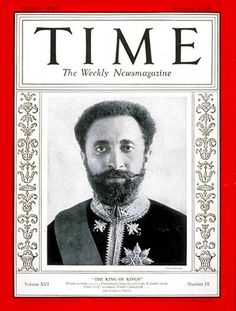 haile-selassie-time-magazine-cover-november-3-1930
