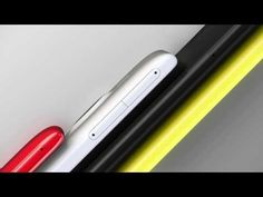 Nokia Lumia 1520 - What's your story?