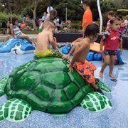 Atlantis Play Center - 76 Photos & 67 Reviews - Parks - 13630 Atlantis Way, Garden Grove, CA - Phone Number - Yelp