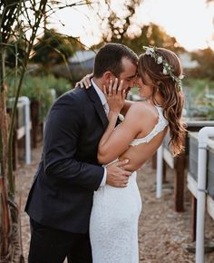 Top Ten: Why Men Commit + Stay Committed — Heartalytics Dating Tips, Top Ten, Got Married, Couple Photos, Men, Tops, Couple Shots, Couple Photography, Guys