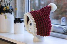 4119d38c De 43 beste bildene for barn | baby | Knitting for kids, Baby ...