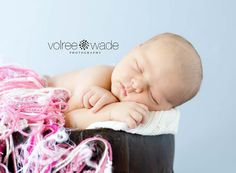 Newborn Photography    Volree Photography// Newborn, Baby, Infant, Children, Family Photographer Birmingham Hoover, AL