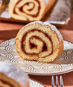 Puding, Ricotta, Tiramisu, Muffin, Food, Essen, Muffins, Meals, Tiramisu Cake