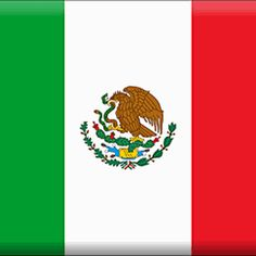 """Check out """"Dj Humberto - Party Live From Mexico (2016-08-24 @ 03PM GMT)"""" by djhumbertomx on Mixcloud"""