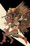http://www.comicscontinuum.com/stories/1501/20/dcapril.htm