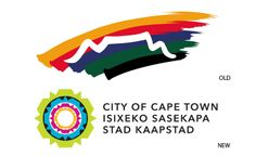 Turning the Tables: The City of Cape Town Logo | StockLogos.com