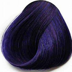 midnight blue hair on pinterest directions hair dye dark