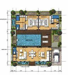 bali style homes unique home designs Home Design Interior