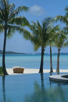 Been there - want to go back! 