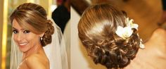 Twitter / BellaNellaBride: Our gorgeous bride, Dalia on ...