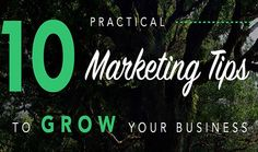 5 Smart Marketing Strategies for Niche Businesses