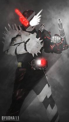 Kamen Rider Build : Fire Hedgehog Wallpaper by on DeviantArt Kamen Rider Gaim, Kamen Rider Series, Diamond Wallpaper, Clone Wars, Power Rangers, Rogues, Raiders, Character Art, Hedgehog