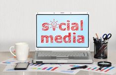 7 Strategies Thatll Actually Drive You More Social Media Traffic - lots of really clever ideas