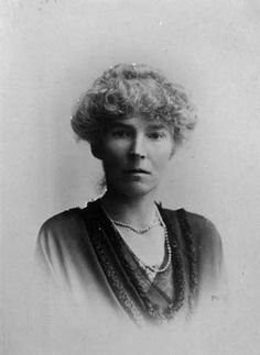 Gertrude Bell, CBE (14 July 1868–12 July 1926), English writer, traveller, political officer, administrator, archaeologist and spy who explored, mapped, and became highly influential to British imperial policy-making due to her extensive travels in the Near and Middle East. With T. E. Lawrence, Bell helped establish the Hashemite dynasties in what are today Jordan and Iraq. She was highly esteemed and trusted by British officials and given an immense amount of power for a woman at the time.