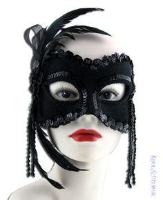 Masquerade Masks - Onverse Forums