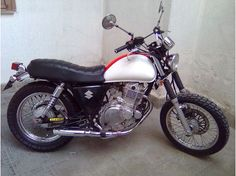 Image result for suzuki classic motorcycles