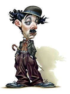 """""""Cuando se mata de a uno, se es un criminal; cuando se mata de a miles se es militar y se reciben medallas."""" -Charles Chaplin"""