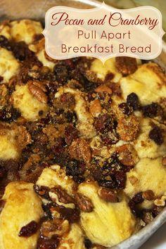 bbq oven chicken bbq chicken grilled crock pot ranch chicken tacos 2 ...