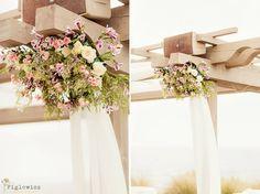 Terranea Resort Wedding   Fiona + Sateesh Part 1