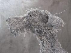 Textiles, Holi, Paper Art, Dog Cat, Lion Sculpture, Smoke, Statue, Drawings, Cats