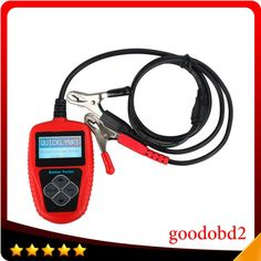 Sale US $49.50  Vehicle Battery Tester BA101 Automotive 12V Vehicle Car Auto Battery Tester Analyzer 100-2000CCA 220AH  #Vehicle #Battery #Tester #Automotive #Auto #Analyzer  #BlackFriday