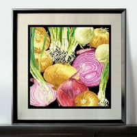 Высокое качество счетный крест комплекты лук красивая горячая распродажа
