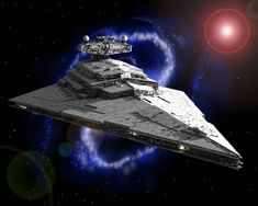 Here is my version of a ship's portrait for the ISD Avenger. rendered in oil ISD Avenger Ship's Portrait Star Wars Pictures, Star Wars Images, Star Wars Ships, Star Wars Art, Star Trek, Film Solo, Star Wars Starfighter, Nave Star Wars, Star Wars Spaceships