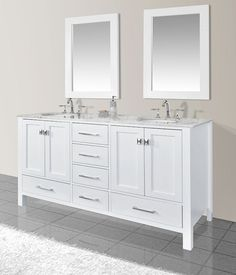 30 Vanities For Bathrooms Ideas Bathroom Bathroom Sink Vanity Bathroom Vanity