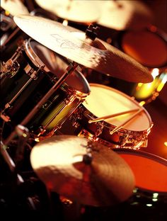"""""""Drums Photograph  - Drums Fine Art Print"""""""