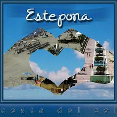 estepona love you (estepona.nom.es by diseclick.com)