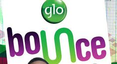 Social Networks: Glo Bounce Tariff Plan and Migration Codes - 2015 Social Networks, Things That Bounce, Coding, How To Plan, Social Media, Programming