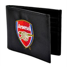 Arsenal FC Childrens//Kids Official Wordmark Football Crest Stationery Set