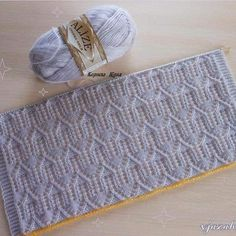 Discover thousands of images about Just the photo no pattern. Can't tell if the garter stitch is a neck band or an armhole. Baby Knitting Patterns, Knitting Stitches, Hand Knitting, Crochet Patterns, Knitting Needles, Viking Tattoo Design, Viking Tattoos, Knitted Baby Clothes, Sunflower Tattoo Design