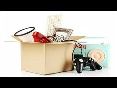 Things You Should Always Buy Used Home Organization, Magazine Rack, Storage, Projects, Stuff To Buy, Tourist Places, Decluttering, Statistics, Home Decor