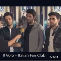 Video _ #ilvolo#gianlucaginoble #pierobarone #gay#moments #bodylanguage #unseen#argentina#interview #gian#provokating#lover #piero#diedofembarassing #gay#is#okay #loveislove #lovehasnogender #peace #respect #boyfriends  #humans #lgbt  #LOVEREVOLUTION #👬