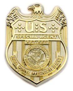 Manufacturer of police badges, sheriff badges, fire badges, EMS badges, security badges and military badges Law Enforcement Badges, Enforcement Officer, Federal Law Enforcement, Us Military Medals, Military Officer, Police Officer, Military Art, Us Navy, Air Force