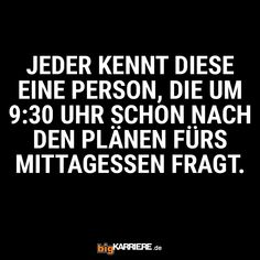 #stuttgart #mannheim #trier #köln #mainz #ludwigshafen #koblenz #jeder #person #kollegen #büro #job #haha #witzig #lol #fun #sprüche #pläne #essen Lol, Jokes, Math Equations, Mainz, Trier, Career Path, Mannheim, Husky Jokes, Chistes