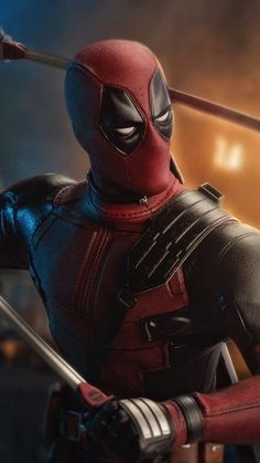 Deadpool, marvel, superhero, toy figure, art wallpaper - Best of Wallpapers for Andriod and ios Marvel Fan, Marvel Dc Comics, Marvel Heroes, Marvel Avengers, Spiderman Marvel, Deadpool Wallpaper, Avengers Wallpaper, Deadpool Character, Deadpool Art