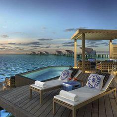 romantic-resorts-viceroy-maldives.