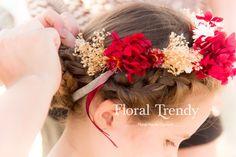 https://www.facebook.com/floraltrendyflores