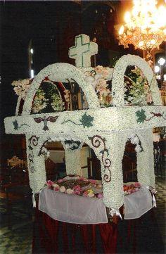 9 Holi, Birthday Candles, Jesus Christ, Easter, Flowers, Easter Activities, Holi Celebration, Royal Icing Flowers, Flower