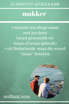 Leer Afrikaans, tuisskool, tuisskool in Afrikaans, aanlynkursus Dream Quotes, Love Quotes, Inspirational Quotes, Career Quotes, Success Quotes, Duathlon Training, Afrikaans Language, Wisdom Quotes, Quotes Quotes