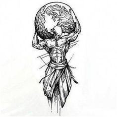 Tattoos is about placement and superior designs. Tribal tattoos aren't only char. - Tattoos is about placement and superior designs. Tribal tattoos aren't only charming but they'r - Tribal Tattoos, Trendy Tattoos, Body Art Tattoos, Maori Tattoos, Dragon Tattoos, Tatoos, New Tattoos, Phoenix Tattoos, Warrior Tattoos