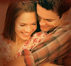 """""""I'll always miss her, but our love is like the wind. I cant see it, but I can feel it."""" My all time favorite movie."""