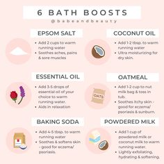 Likes, 69 Comments - Dana Hairstylist Problems, Image Skincare, Holistic Medicine, Healthy Skin Care, Skin Food, Health And Beauty, Beauty Skin, The Ordinary, Skin Care Tips
