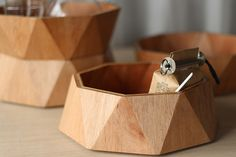 STACKING-TRAY | hand made tokyo | design | product
