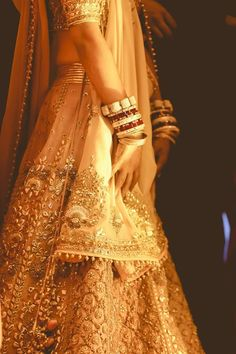 What is the worst I can do to you, Lehenga Stores? www.frugal2fab.com