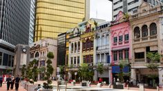 DailyCheap Return Flights To Kuala Lumpur with no stops, direct and return flights available too.