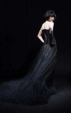 High Fashion Photography #beautiful #moda