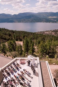 Sparkling Hill wedding Okanagan by Kevin Trowbridge Event Locations, Vernon Bc, Hills Resort, Fall Engagement, Sweet Couple, Perfect Place, Summer Wedding, Fairytale, Sparkle